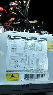 поменял RNS300 на Zenec 2000.-5.jpg