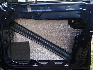 Шумоизоляция передних дверей (фото)-20140503_170040.jpg