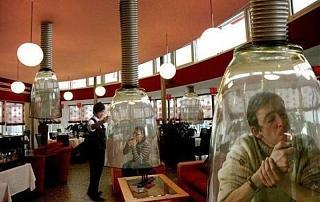 Стоит ли бросать курить?-301219_original.jpg