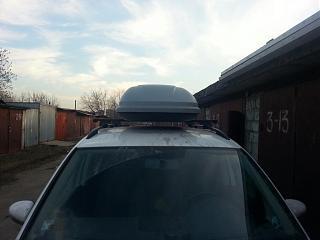 Багажник, дуги, бокс на крышу и т.п.-20140412_194251_resized.jpg