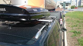 Багажник, дуги, бокс на крышу и т.п.-dsc_0005.jpg