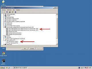 Kак подключить Webasto отдельно от машины?-1.jpg