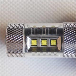 Противотуманные фары (фонари) передние-ptf-3.jpg