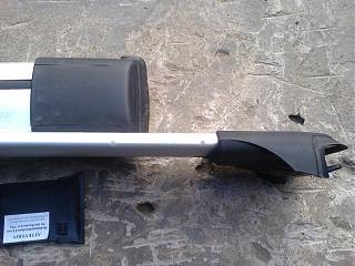 Багажник, дуги, бокс на крышу и т.п.-foto0218.jpg