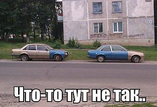 Пикчи на автомобильную тему-hhgdyrd.jpg