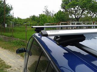 Багажник, дуги, бокс на крышу и т.п.-foto-0036.jpg