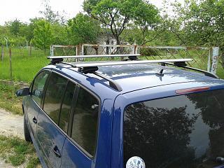 Багажник, дуги, бокс на крышу и т.п.-foto-0037.jpg