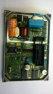 не работает автокорректор фар-wp_20140519_001.jpg