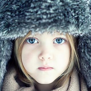 Красивые фотографии сделанные членами клуба-5550755-r3l8t8d-1000-56.png.jpg