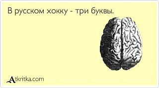 Повышатель настроения-atkritka_1399997309_369.jpg