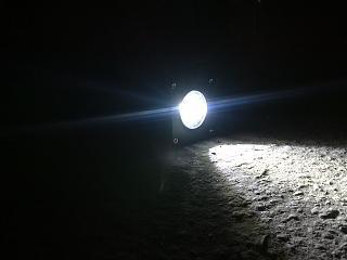 Дневной свет.-180520142109.jpg