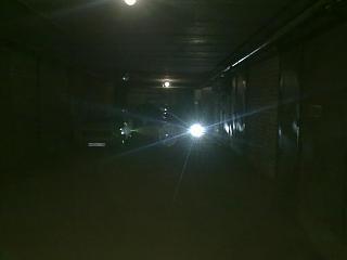 Дневной свет.-180520142112.jpg