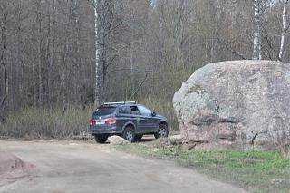вылазки по Ленинградской области, но на Кайроне-img_1848.jpg