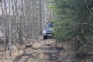 вылазки по Ленинградской области, но на Кайроне-img_1869.jpg