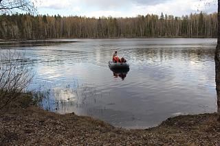 вылазки по Ленинградской области, но на Кайроне-img_1925.jpg