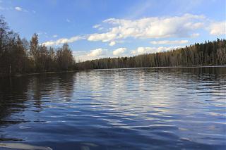 вылазки по Ленинградской области, но на Кайроне-img_1943.jpg