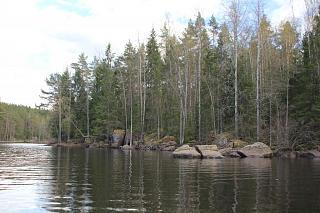 вылазки по Ленинградской области, но на Кайроне-img_1949.jpg