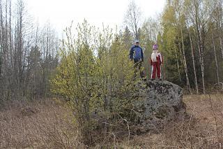 вылазки по Ленинградской области, но на Кайроне-img_2074.jpg