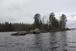 вылазки по Ленинградской области, но на Кайроне-img_2140.jpg