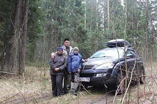 вылазки по Ленинградской области, но на Кайроне-img_2233.jpg