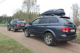 вылазки по Ленинградской области, но на Кайроне-img_2244.jpg