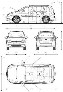 Глупые вопросы про Туран-volkswagen-touran-28201129.jpg
