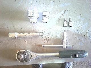 Замена масла TDI 2.0 BMM + воздушный фильтр-img0244.jpg
