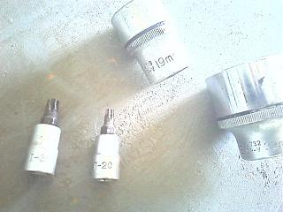 Замена масла TDI 2.0 BMM + воздушный фильтр-img0245.jpg
