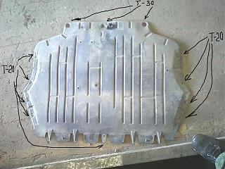 Замена масла TDI 2.0 BMM + воздушный фильтр-img0253.jpg