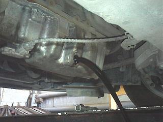 Замена масла TDI 2.0 BMM + воздушный фильтр-img0251.jpg