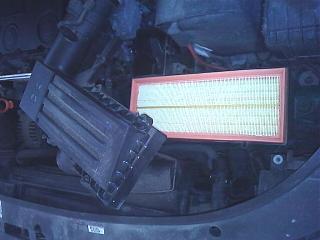 Замена масла TDI 2.0 BMM + воздушный фильтр-img0259.jpg