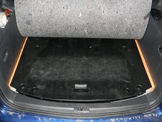 Поднять пол багажника (5-ти местный)-dscn6801.jpg