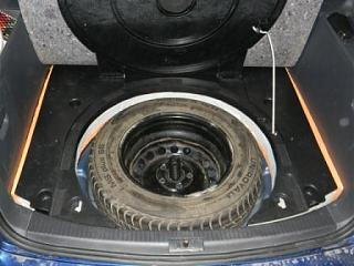 Поднять пол багажника (5-ти местный)-dscn6802.jpg