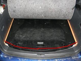 Поднять пол багажника (5-ти местный)-nehvat.jpg