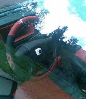 Пикчи на автомобильную тему-1401200266_304364003.jpg