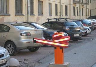Пикчи на автомобильную тему-image-1.jpg