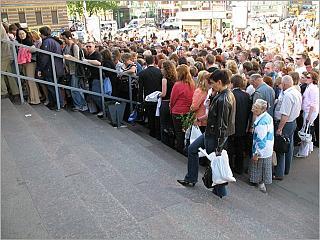 Правительству СПБ респект и уважуха-metro.jpg