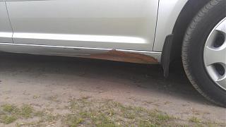 WhiteSide - ТО, кузовной ремонт, шиномонтаж, полировка -10%-imag0426.jpg