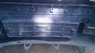 Защита радиатора-img_20140608_130735.jpg