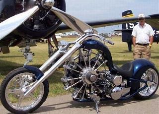 Пикчи на автомобильную тему-moto.jpg