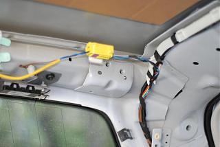 Установка продольных рейлингов. Авто 2011 года-dsc_8935.jpg