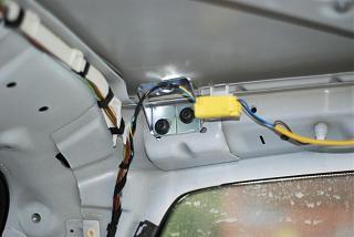 Установка продольных рейлингов. Авто 2011 года-dsc_8943.jpg