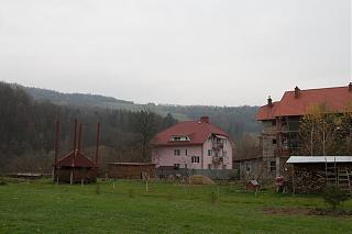 Котеджи в Закарпатье в санатории Теплица.-img_5936.jpg