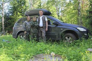 вылазки по Ленинградской области, но на Кайроне-img_2362.jpg