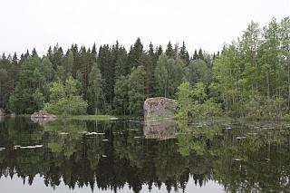 вылазки по Ленинградской области, но на Кайроне-img_2741.jpg