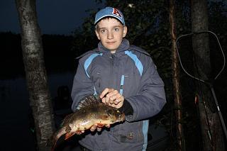 вылазки по Ленинградской области, но на Кайроне-img_2758.jpg