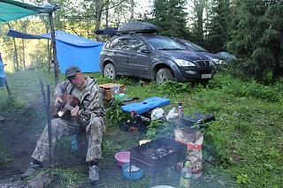 вылазки по Ленинградской области, но на Кайроне-img_2916.jpg