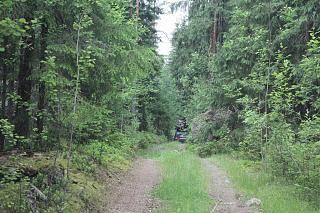 вылазки по Ленинградской области, но на Кайроне-img_3066.jpg