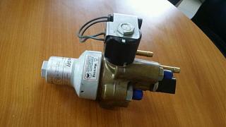 Touran Eco Fuel (метановый Туран)-_20.jpg