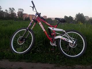 покупаем велосипед !-20140531_213554.jpg